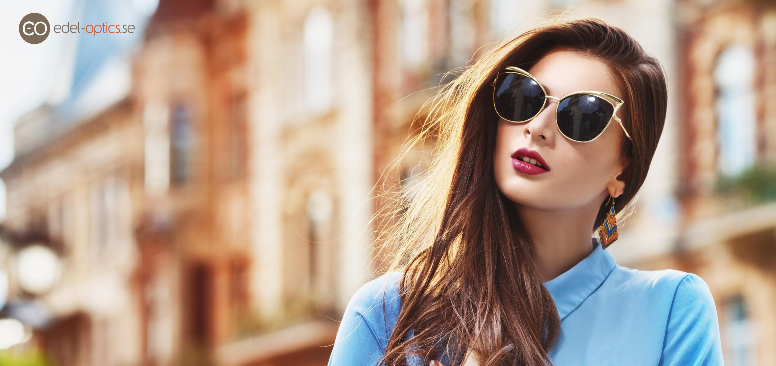 0f9fd10dae03 Klassiker: Oversize-glasögon - Edel Optics Blog